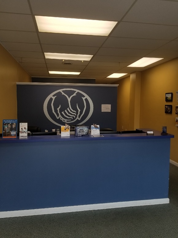 Gillespie Agency, LLC: Allstate Insurance image 5