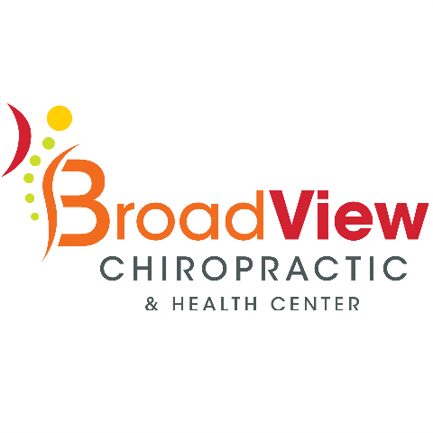 Broadview Chiropractic & Health Center