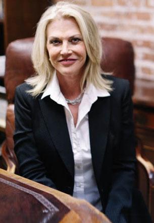 Catherine Verdery Ryan