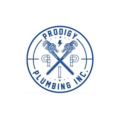 Prodigy Plumbing Inc.
