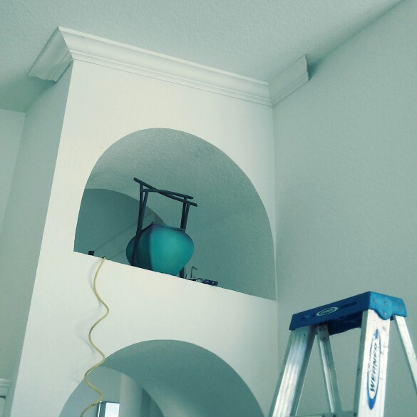 Rolando handyman image 0