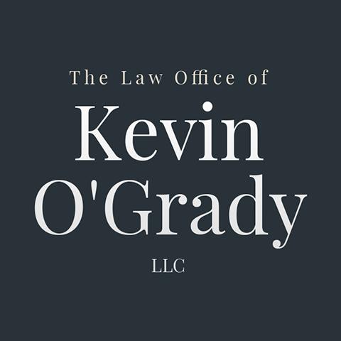 The Law Office of Kevin O'Grady, LLC