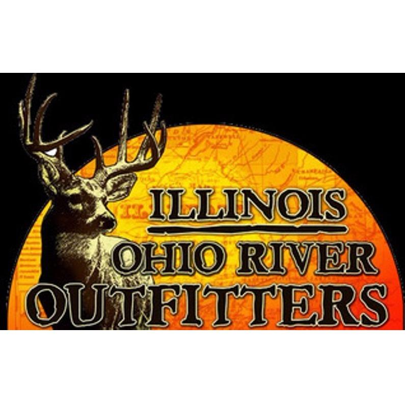Illinois' Ohio River Outfitters