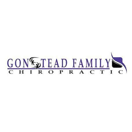 Gonstead Family Chiropractic: Jon Wall, D.C.