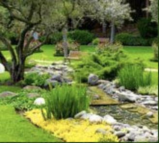GB Landscape Design image 2