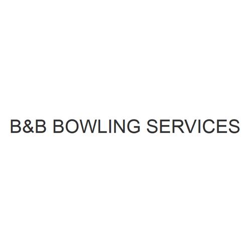 B & B Bowling Services LLC