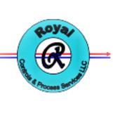 ROYAL CONTROLS & PROCESS SERVICES LLC