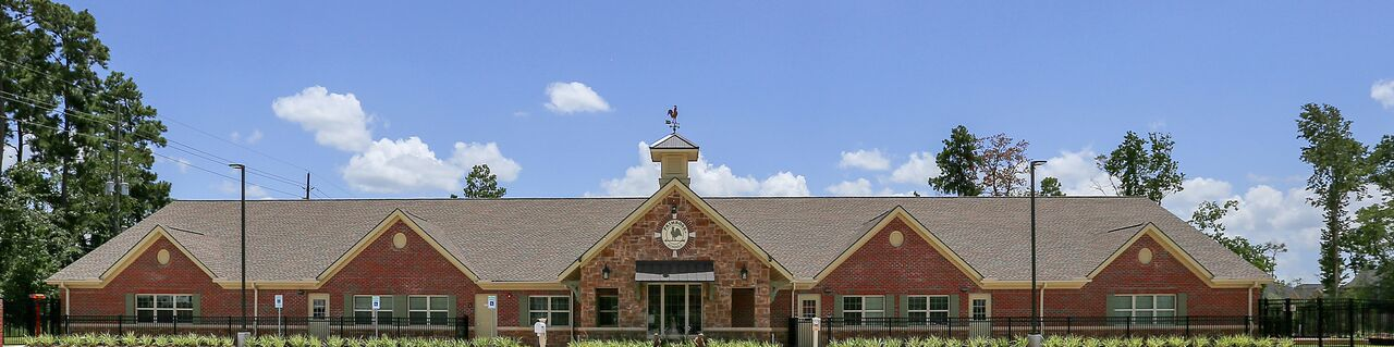 Primrose School at Lakeshore image 0
