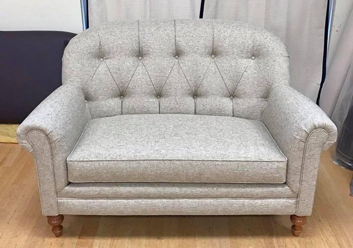 Durobilt Upholstery image 37