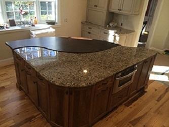 OB Marble and Granite image 0