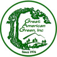 Great American Green Inc.