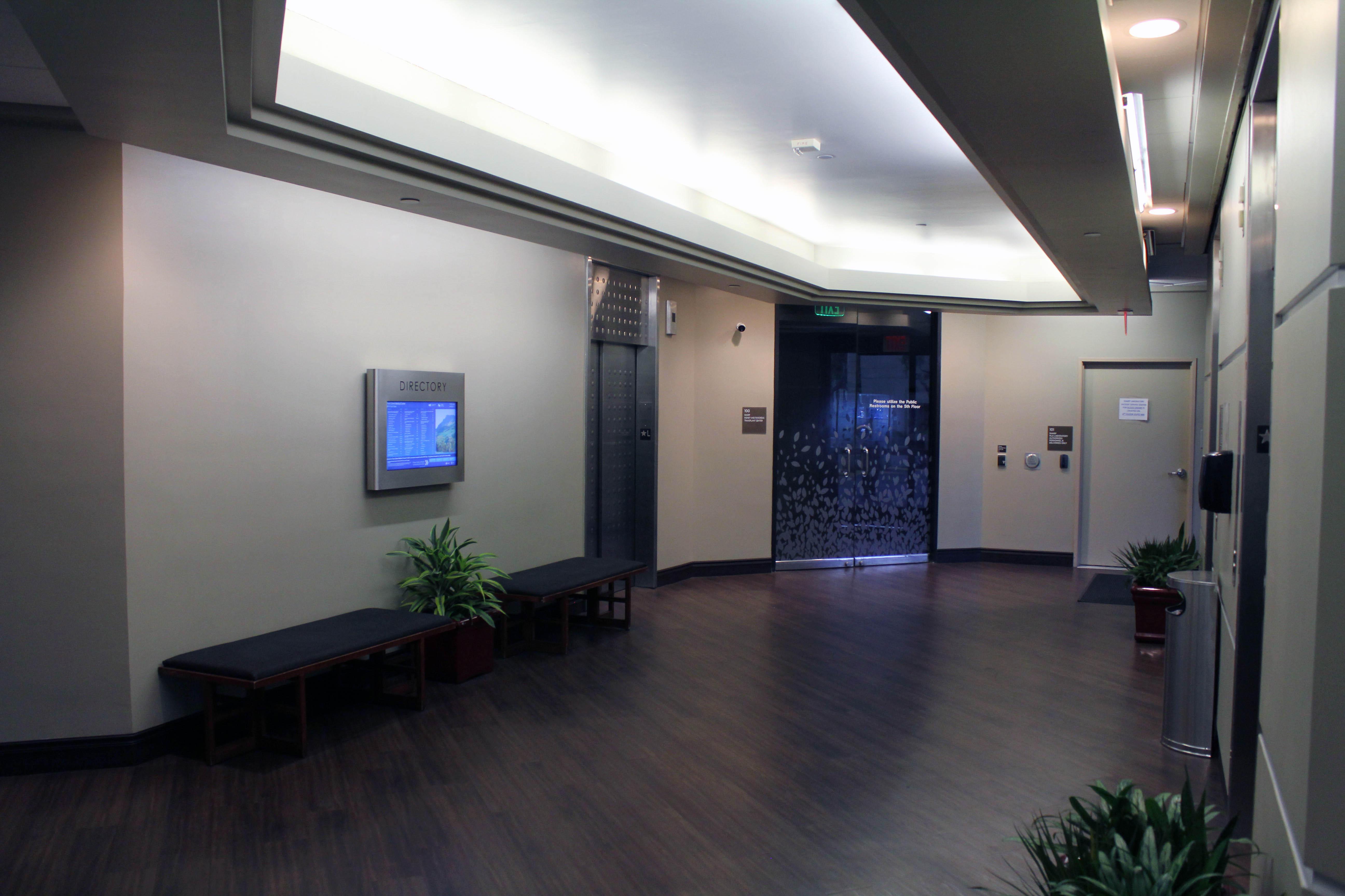 Cranial Technologies image 2