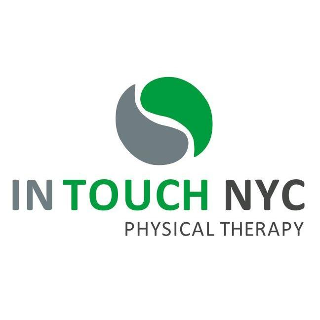 In Touch NYC Physical Therapy: Midtown East