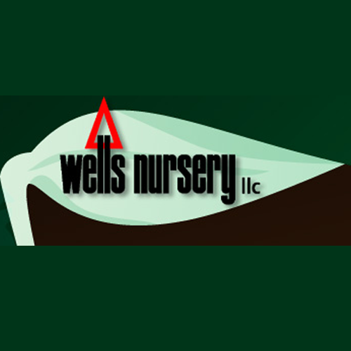 Wells Nursery LLC