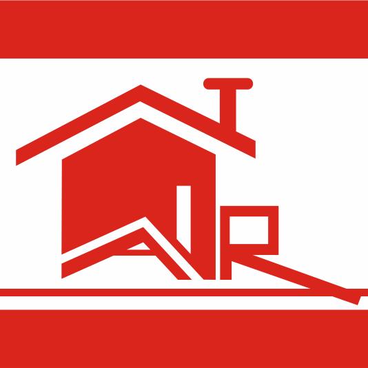 AR CONSTRUCCIONES - MATERIALES