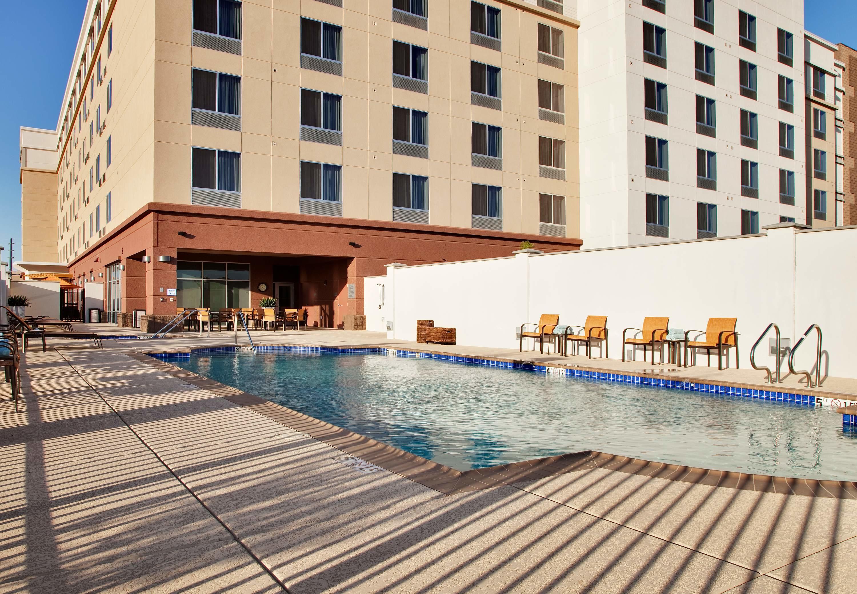 Fairfield Inn & Suites by Marriott Phoenix Chandler/Fashion Center image 15