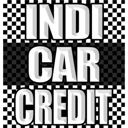 Indi Car Credit
