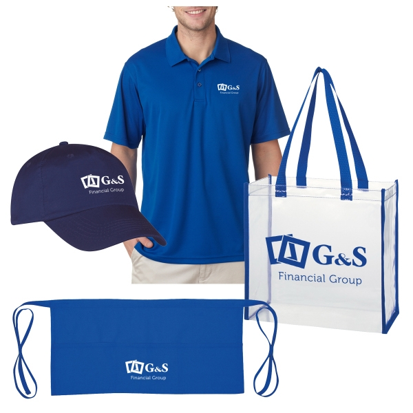 Ablee Promotional Products image 2