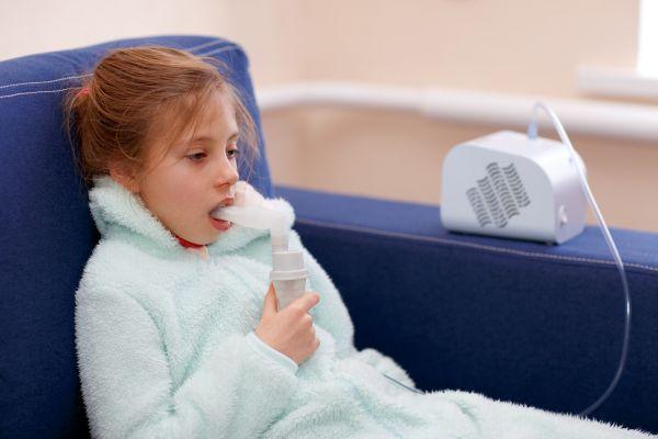 Prem Pediatrics image 4