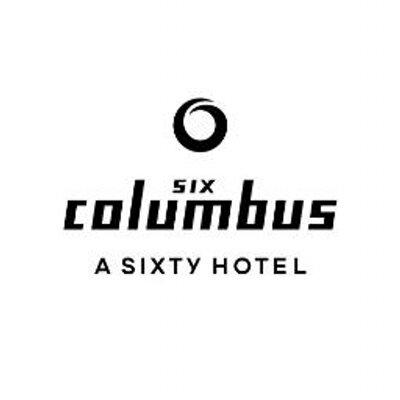 6 Columbus - Central Park, a SIXTY Hotel