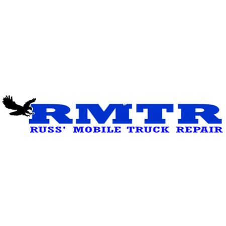 Russ' Mobile Truck Repair