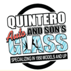 Quintero & Sons Auto Glass