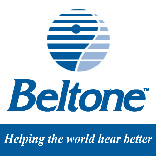 Foothills Beltone Hearing Aid Center
