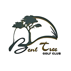 Bent Tree Golf Club image 24