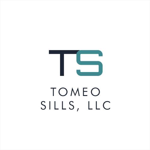 Tomeo Sills, LLC