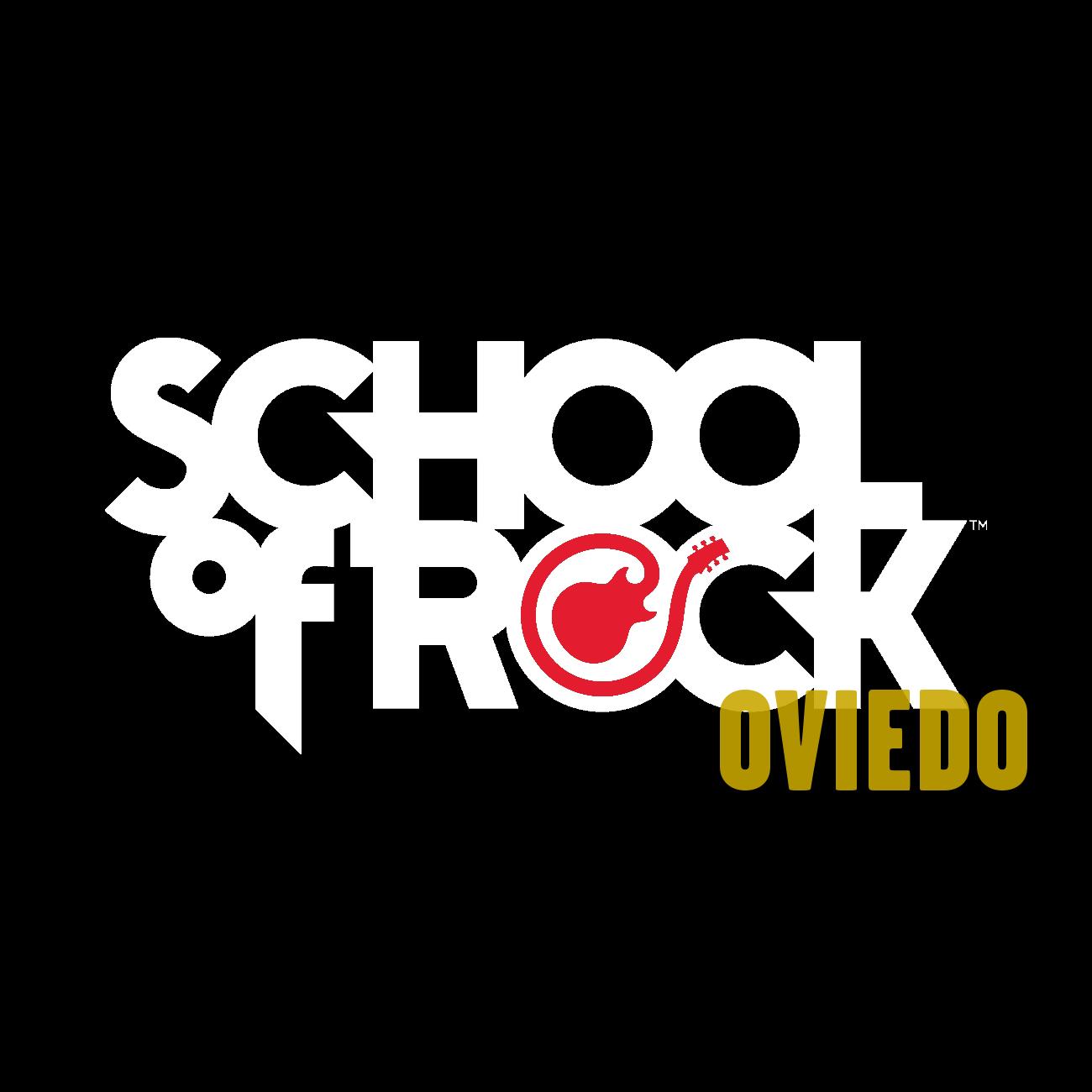 School of Rock Oviedo - Oviedo, FL 32765 - (407)706-3900 | ShowMeLocal.com