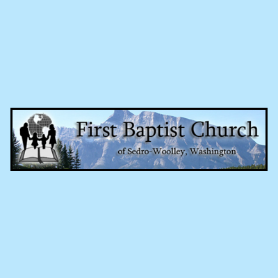 First Baptist Church Of Sedro-Woolley