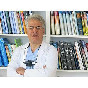 GRAZER AUGENLASERZENTRUM - Prim. Dr. A. Abri