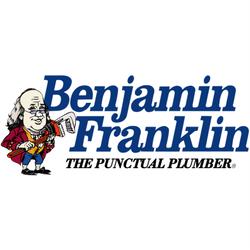 Benjamin Franklin Plumbing image 6
