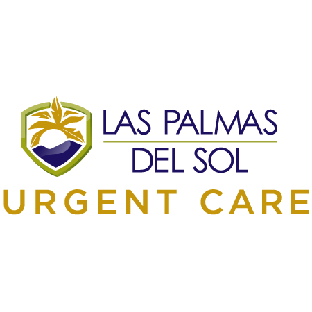 Las Palmas Del Sol Urgent Care - Horizon image 0