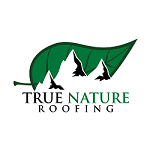 True Nature Roofing