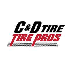 C & D Tire Pros