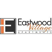 Eastwood Village Apartments image 8
