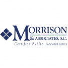Morrison & Associates, S.C.