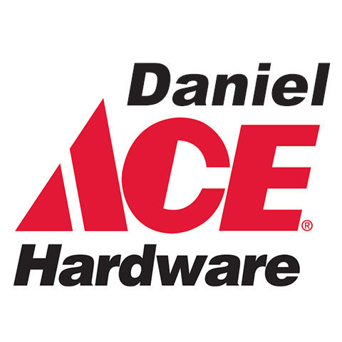 Daniel Ace Hardware