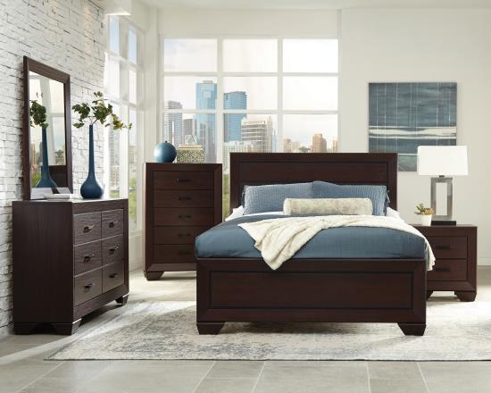 Soda City Mattress Furniture In Columbia Sc 29205 Citysearch