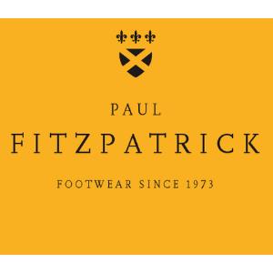 Paul Fitzpatrick Footwear