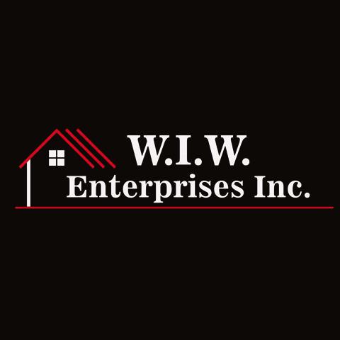 WIW Enterprises Inc.