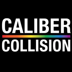 Caliber Collision image 0