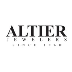 Altier Jewelers