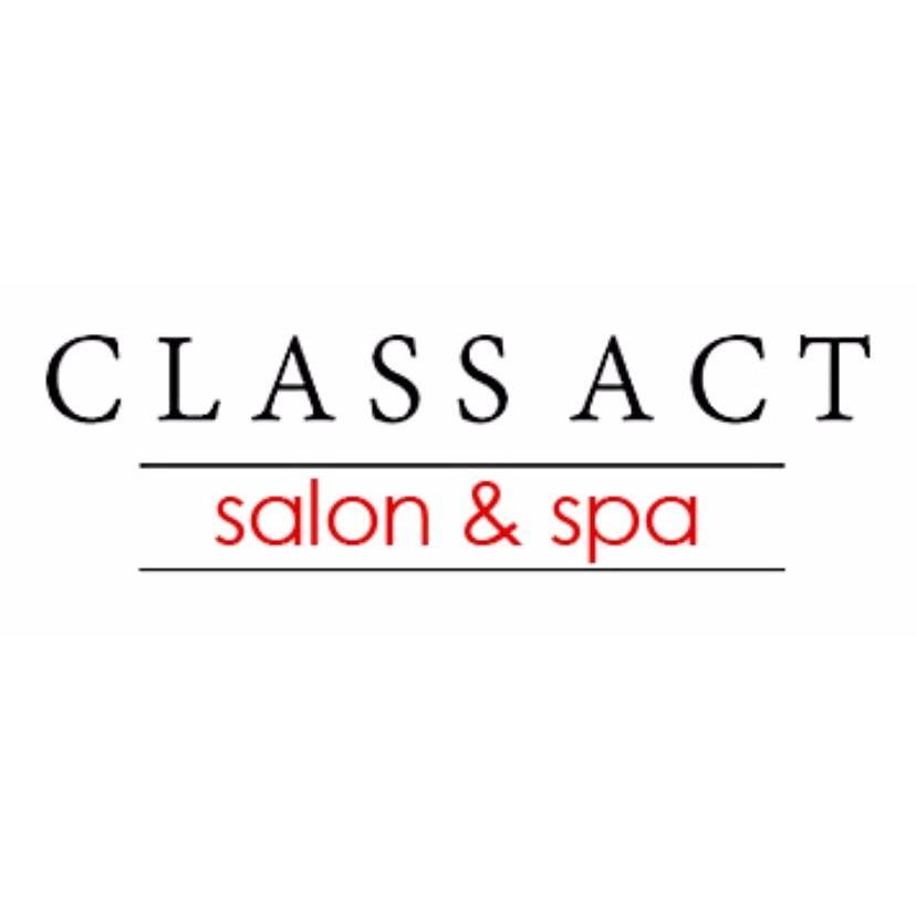 Class act salon spa in corpus christi tx whitepages for A class act salon