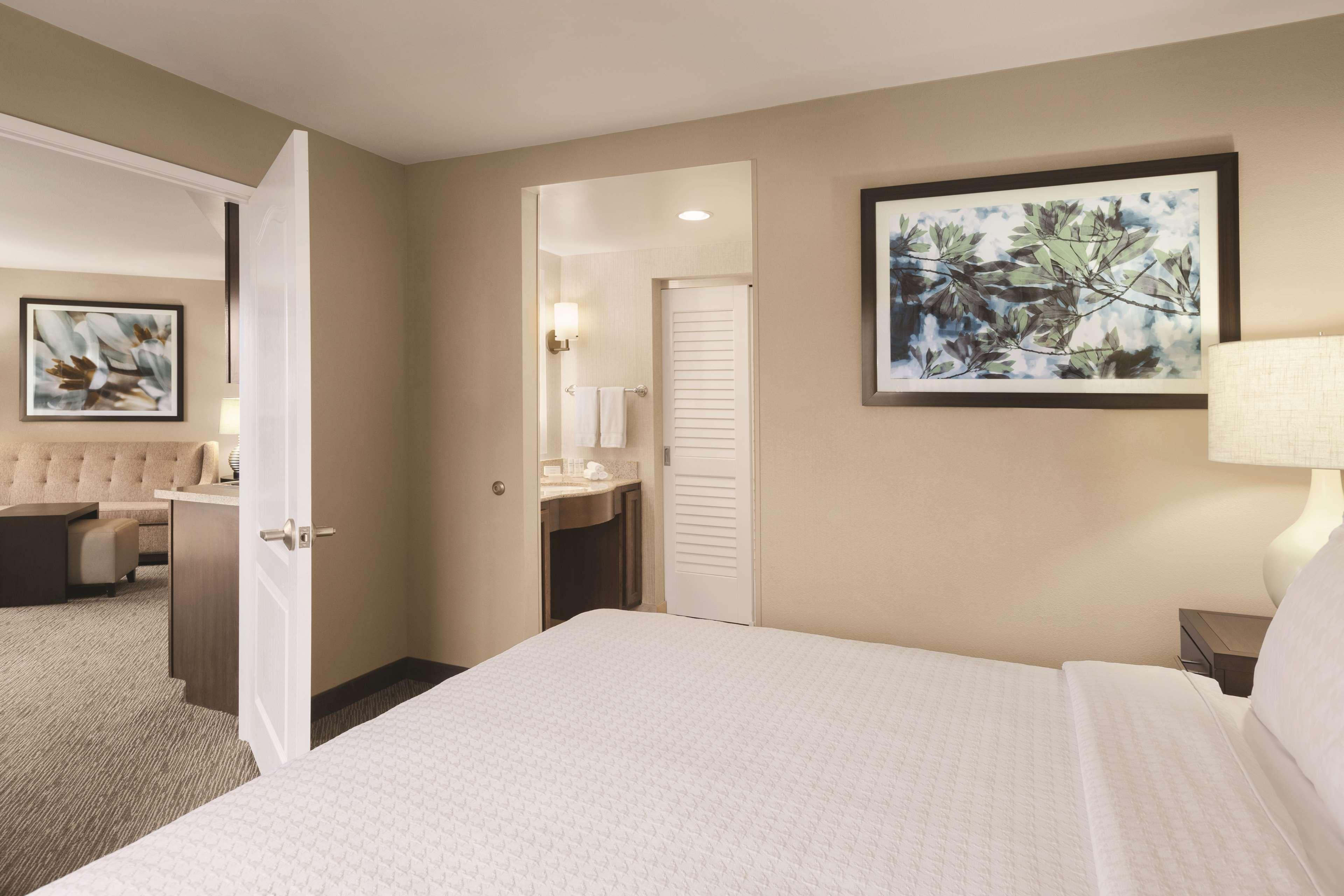 Homewood Suites by Hilton La Quinta image 17