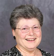 Joanne Cirocco - Ameriprise Financial Services, Inc. - San Jose, CA 95113 - (408)918-5300 | ShowMeLocal.com