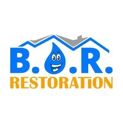 Best Option Restoration-Mooresville