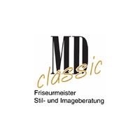 Logo von MD classic