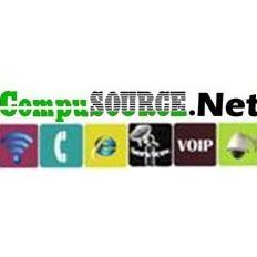 CompuSOURCE Engineering Corporation
